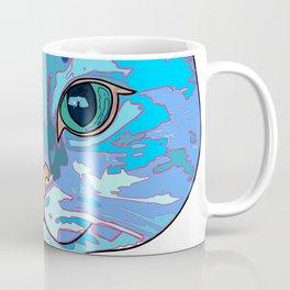 InfiniteKitten Coffee Mug