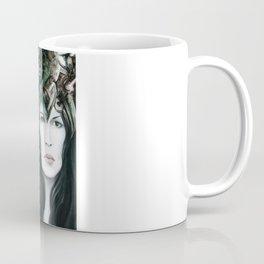 Kyrie Liaisons Coffee Mug