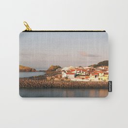 Sao Roque, Azores Carry-All Pouch