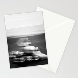 Do you even drift bro? Stationery Cards