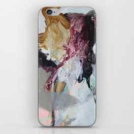 1 0 1 iPhone Skin