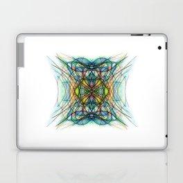 January 2016 Laptop & iPad Skin