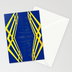 Untiled #2 Stationery Cards