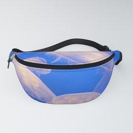 Jellies Fanny Pack
