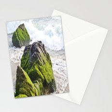 Sublime Slime Stationery Cards