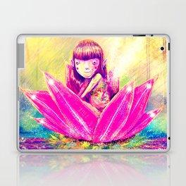 Haloto Laptop & iPad Skin