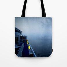 harbor Tote Bag