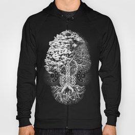 The Tree of Life Hoody