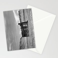 Home On The Range Stationery Cards
