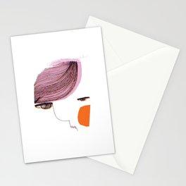 Nuda_2 Stationery Cards
