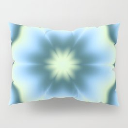 SSE12  in MWY 01 Pillow Sham