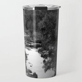 crick Travel Mug