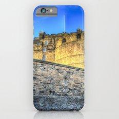 Edinburgh Castle iPhone 6s Slim Case