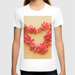 Aloha Maui T-shirt