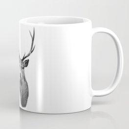 OHD - Obsessive Hunter disorder Coffee Mug