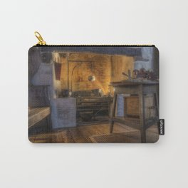 Olde Kitchen Carry-All Pouch