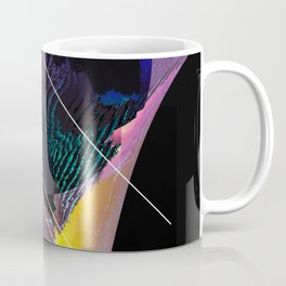 what's the point of even sleeping Coffee Mug
