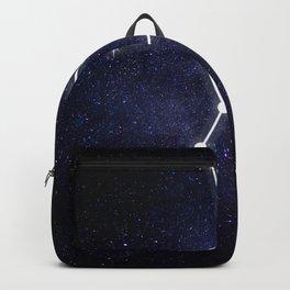 VIRGO Backpack