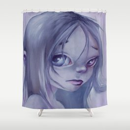 Isabo Shower Curtain