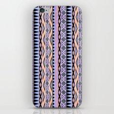 Ooooo Reaaaaly! iPhone & iPod Skin