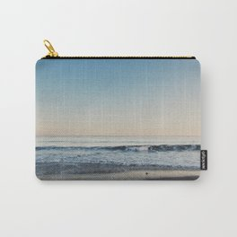 & breathe ... Carry-All Pouch