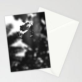 Up Stationery Cards