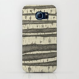 make me a witness (wasatch, utah) iPhone Case