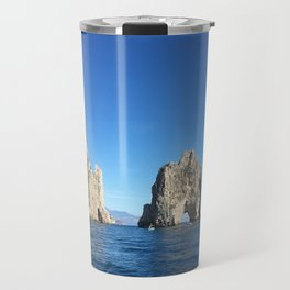 Capri Travel Mug