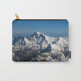 Landscape 08.01 Carry-All Pouch