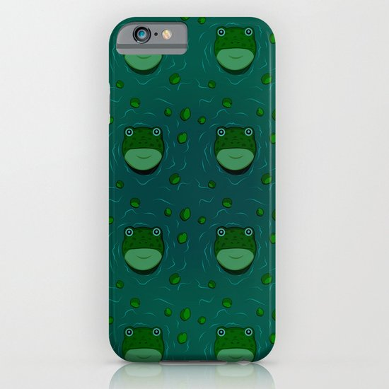 they watch iPhone & iPod Case