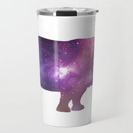 Rino Travel Mug