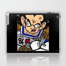 Over 9K Laptop & iPad Skin