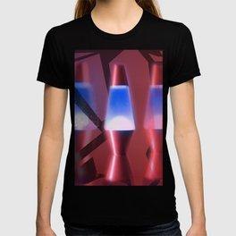 Lava Lamps #2 T-shirt