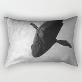Fish 1 Rectangular Pillow
