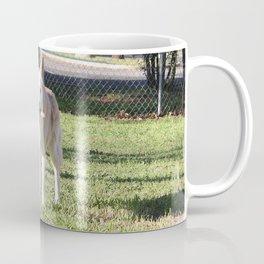 Raven 2 Coffee Mug