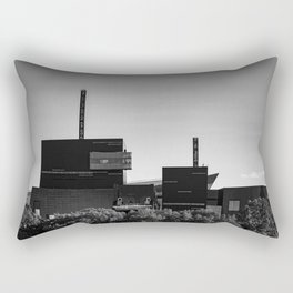 Guthrie Theater Rectangular Pillow