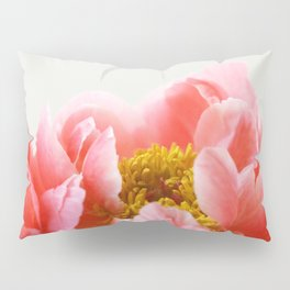Mallory Pillow Sham