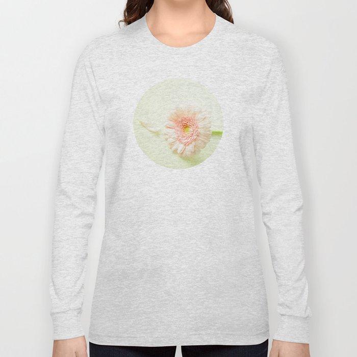 Bloom Again  Long Sleeve T-shirt