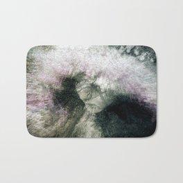 Lucid Dream #2 Bath Mat
