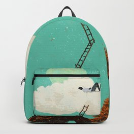 DREAMING Backpack