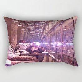 glasshouse Rectangular Pillow