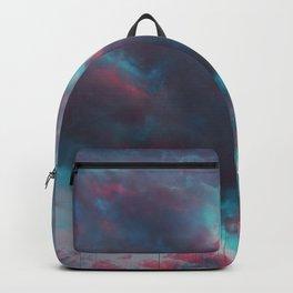 Rainy Sky Backpack