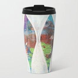 Otherworlds Metal Travel Mug