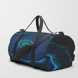 Enlightenment Duffle Bag
