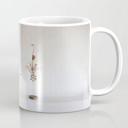 Nautilus-sw2 Coffee Mug