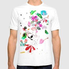 cosima T-shirt