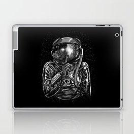 Secrets of Space 2017 Laptop & iPad Skin
