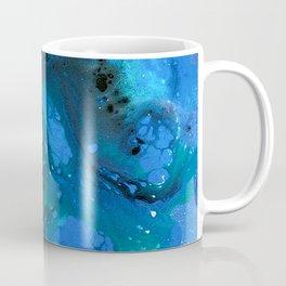 Soul Vacation Coffee Mug