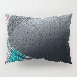 Rabbit Hole (Colorado) Pillow Sham