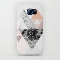 Graphic 110 Slim Case Galaxy S7